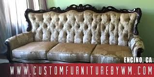 sofa reupholstery near me furniture upholstery 1 furniture upholstery store near me