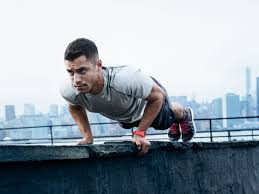 7 muscle building exercises you can do at your desk men u0027s fitness