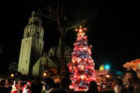 san francisco tree lighting 2017 san francisco christmas events 2014 madinbelgrade