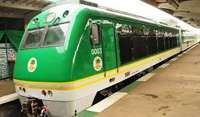 new light rail projects fg promises improved road rail projects in 2018