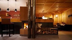 design hotel dolomiten hotel in alta badia lagació hotel mountain residence