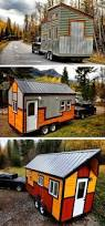micro homes 128 best builders images on pinterest tiny homes tiny houses