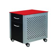 Teal File Cabinet File Cabinets Auto Inspirations