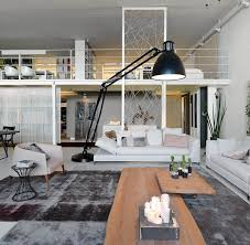 three creative lofts fit for stylish artists milan italy