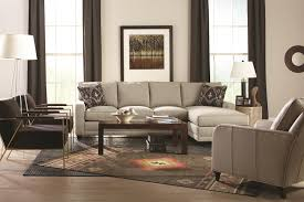 Lowes Living Room Furniture Furniture Exciting Sectional Sofa By Rachlin Furniture With Ikea
