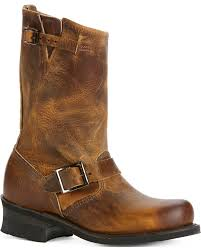 womens cowboy boots australia s frye boots boots more sheplers