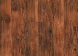 Tranquility Resilient Flooring 2mm King County Knotty Oak Resilient Vinyl Tranquility Lumber