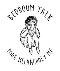 bedroom talk letters to our former selves bedroom talk