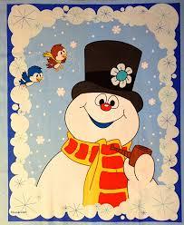 Frosty The Snowman Happy Birthday Meme - birthday cakes beautiful birthday cake orig hic cup com