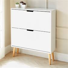 shoe cabinet with drawer free standing shoe cabinet innovations