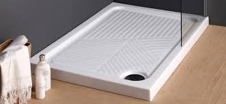 piatto doccia 70x80 ceramica piatti doccia h6