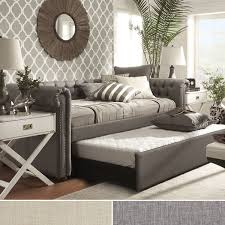 Design For Trundle Day Beds Ideas Stunning Design Best Daybeds With Trundle Bed 10 Beds For The