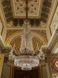 antique chandelier fabulous antique chandeliers norfolk decorative antiques