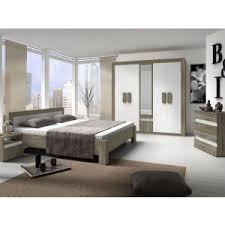 Modern Bedroom Furniture Sets Dako Furniture - Bedroom furniture sets uk