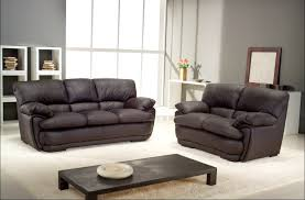 Leather Sofa Designs Various Remarkable Leather Sofa Designs For Your Living Room