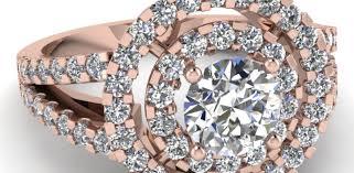 de beers engagement rings engagement rings finest diamond engagement rings in lagos