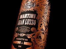 martini vermouth martini vermouth special ed vermouth pinterest bottle design