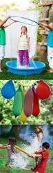 Backyard Parties Best 25 Summer Backyard Parties Ideas On Pinterest Garden Jenga