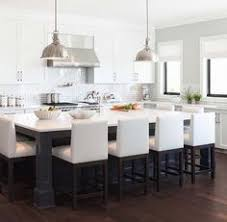 kitchen islands that seat 6 kitchen islands that seat 8 kitchen with custom designed island