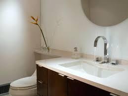 Marble Bathroom Vanity Tops Cleaning Cultured Marble Bathroom Countertops U2013 Chuckscorner