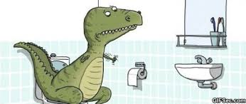 Funny T Rex Meme - funny picture clip funny pictures blog poor t rex