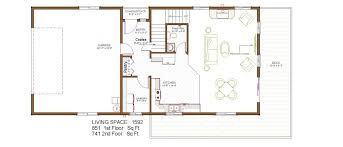 small casita floor plans attached casita front courtyard initial floor plan options house