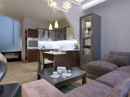 Holzarten Moebel Kombinieren Ideen Stilmix Welche Stilrichtungen Lassen Sich Kombinieren Zuhause