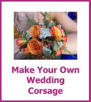 27 best gorgeous and cheap wedding flower centerpieces images on