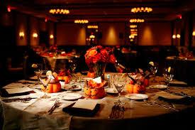 Georgia Wedding Venues Brasstown Valley Resort U0026 Spabrasstown Valley Resort Wedding