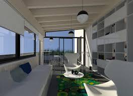 chiudere veranda chiudere il balcone per fare la veranda cose di casa