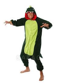 puppy halloween costume for kids kigurumi shop dinosaur kigurumi animal onesies u0026 animal