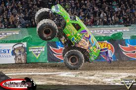 monster truck jam anaheim anaheim 1 monster jam 2018 jester monster truck