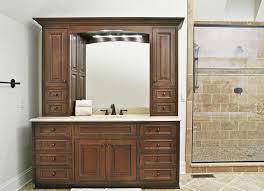 Kitchen Cabinets In Florida Kitchen Brilliant Kitchen Cabinets Jacksonville Fl Design