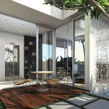luxury villas in lonavala for sale bungalow for sale in lonavala
