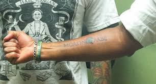 molon labe tattoo allen west molon labe tattoo molon labe