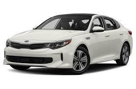 kia optima kia optima hybrid prices reviews and new model information autoblog