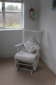 Nursery Room Rocking Chair by Baby Nursery Rocking Chair U2014 Interior Home Design The Benefits