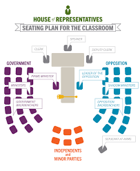 house of parliament seating plan house interior