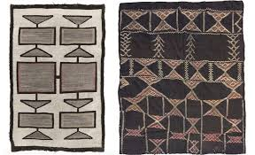 Modern Kilim Rugs Breaking The Rug With Woven S Sam Moradzadeh Lcdq