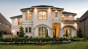 decorated model homes vitoria mediterranean professionally decorated model home sienna