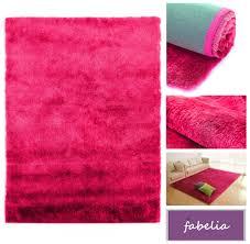 teppich rund rosa fabelia moderne teppiche aus bonn in trendfarben und formen