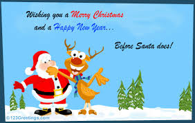 season s greetings wish free warm wishes ecards greeting