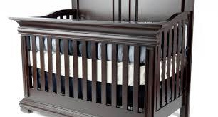 Kalani Convertible Crib by Table Stunning Convertible Mini Crib Davinci Kalani 2 In 1