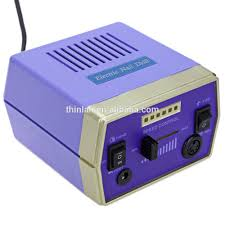 electric nail drill jd700 electric nail drill jd700 suppliers and