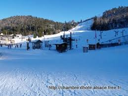 chambre d hote la bresse hohneck ski la bresse hohneck