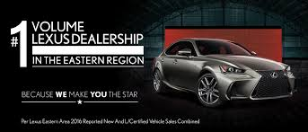 convertible lexus 2016 lexus dealership in nj lexus service center lexus of route 10