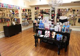 Best Children S Stores Los Angeles 72 Owned Businesses And Shops To Support This