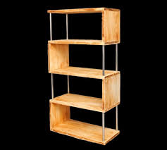 scaffale divisorio libreria da parete mobile divisorio scaffale per ufficio mobile