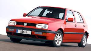 1992 volkswagen golf photos specs news radka car s blog