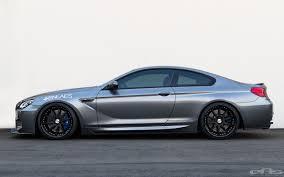 bmw space grey european auto source bmw mercedes performance parts